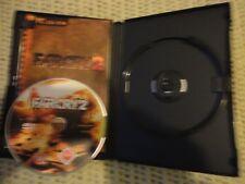 Far Cry 2 (PC: Windows, 2008) B33