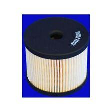 Filtre à gasoil papier Citroen Berlingo 2.0 HDI 12/99 à 02/08