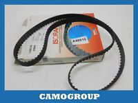 CINGHIA DISTRIBUZIONE TIMING BELT ISORAN PER FIAT 124 131 132 LANCIA BETA 94064