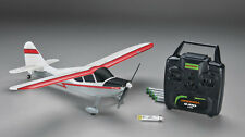 Dromida Stinson Voyager EP 2.4GHz RTF Indoor/Oudoor R/C Airplane DIDA0200