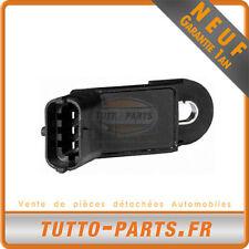 Capteur Pression Fiat Bravo Doblo Idea Linea Punto Multipla Panda Stilo Strada