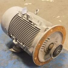 ATLAS COPCO 50HP ELECTRIC MOTOR GA 37