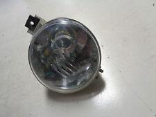 Indicator left VW Lupo Built 98-05 6X0953155 F