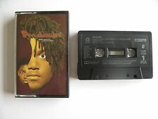 PM Dawn - Reality Used to be a Friend of Mine - Cassette GEEC 37 / 866462-4