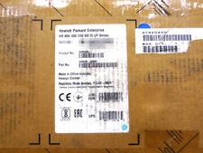 HP Q2R20A MSA 1050 12GB SAS DC LFF SAN ARRAY