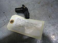 sensor Ford Mondeo III 1S7F12K073AD Nockenwelle 2.0i 16V 107kW CJBA. CJBB 72848