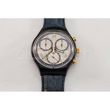 Swatch Chrono - SCN104 - Timeless Zone  - Nuovo
