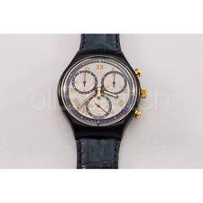 Swatch Chrono - SCN104 - Timeless Zone  - Nuovo