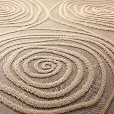 Passatoia per cucina tappeto antiscivolo design su misura con sezioni da 10 cm