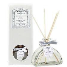 VILLSION Diffuseur de Parfum D/ésodorisant de Voiture Outlet Air Diffuser de Huile Essentielle avec bo/îte Cadeau