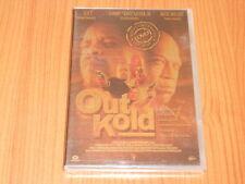 Out kold -  DVD SIGILLATO