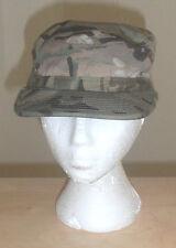 US ARMY MULTICAM PATTERN CAP
