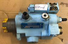 DENISON Hydraulics Pump PV06 2R1C C02
