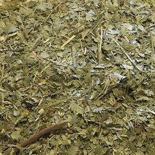 OREGON GRAPE LEAF Berberis aquifolium DRIED Herb, Loose Health Herbs 50g