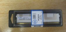 Samsung 4GB PC3-8500R 4Rx8 ECC M393B5173FHD-CF8 Ref