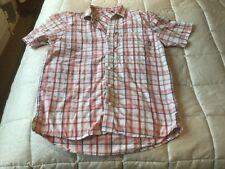 Rohan Men's Shirt Size Small,