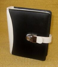 "Compact 1"" Rings 