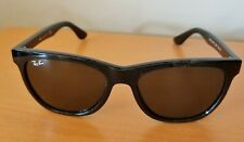 RAY-BAN SUNGLASSES RB4184 601/71 NEW w/CASE