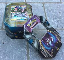 Boîte + Lot de 70 Cartes POKEMON GX TOKORIKO