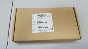 Endress+Hauser Liquiphant FTL20 Level Switch