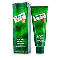 Maurer & Wirtz Tabac Hair Cream 100ml Mens Cologne