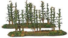 W Britain 17614 18th To 20th Century Corn Rows