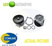 COMLINE ENGINE COOLING WATER PUMP OE REPLACEMENT EWP263