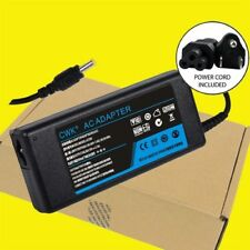 Power Supply Adapter Battery Charger & Cord For Acer Emachines E525 E528 Laptop