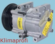 COMPRESSORE CLIMA FORD ESCORT/Galaxy 1010211