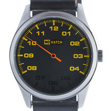 Single hand watch - Speedy. Swiss movement, Limited Edition, just 750 pcs.