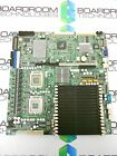Supermicro X7DBR-8+ Rev 1.21 Motherboard server board 16 memory  SCSI / SATA