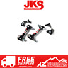 """JKS Quick Disconnect Sway Bar Links for 0-2"""" Lift fits 2018 Jeep Wrangler JL"""