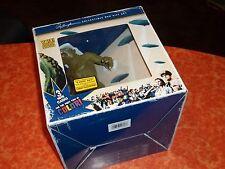 Ray Harryhausen Giftset (DVD, 2008, 6-Disc Set)