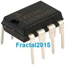 1Pcs CA3130EZ CA3130E circuit intégré DIP-8