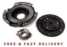 NEW CLUTCH KIT FOR NISSAN GENUINE NIPPARTS J2001049 (REAL IMAGE OF PARTS)