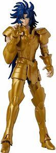Bandai Anime Heroes Knights of The Zodiac Genimi Saint Seiya Action Figure