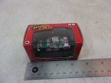 WINNERS CIRCLE 1/87 NASCAR #88 DALE EARNHARDT JR AMP CAR