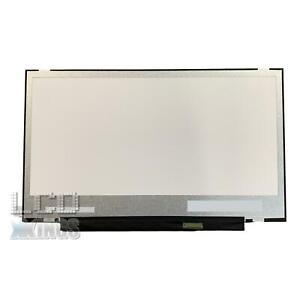 """Asus Zenbook UM431D 14"""" Full HD Laptop Screen"""