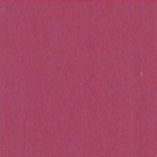 Suttons wrap Fuschia tissue paper 70x50cm - 10 sheets