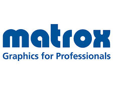Matrox XTO2A-FESLPAF Extio PCIe Fiber Interface Card