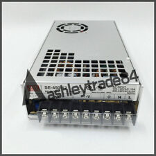 MeanWell SE-450-12 Switching power supply NEW