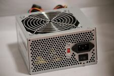 * New * PC Power Supply Upgrade for HP Pavilion p6110f Computer Free 3 Day S&H