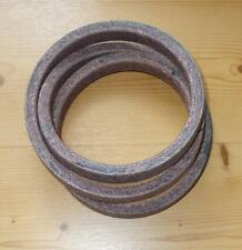 MTD Lawnflite 705 Hydro Cutting Deck Belt 13ba509e611