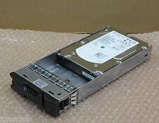 16 x Dell EqualLogic 600 GB 15k.7 6 Gbps SAS Hot plug Hard Drive HDD DISK UPGRADE