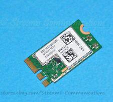 Acer Aspire E5-573 Laptop Wireless Wi-Fi Card