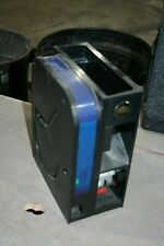 Untested / Parts Project Universal Hopper Mark 2 As Seen in Photo's