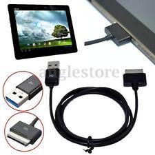ASUS Tablets & eBook-Reader mit A/V-Kabel und Adapter
