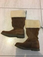 All Seasons Boots NEXT Shoes for Girls