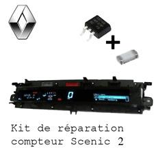 Dosage du Carburant Distributeur Kit De Réparation Pour Mercedes 190E 0438101026 Mengenteiler