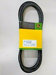 John Deere X300 X304 X310 X320 X324 X340 X360 Transmission Drive Belt M144044